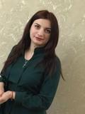 Победителем акции Минпросвещения России «Мисс педагогический университет» стала учитель из Чеченской Республики